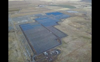Lakeview | 13.8MW | OR