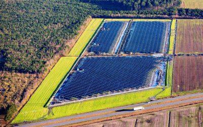 SolNCPower | 6.75MW | CAROLINA DEL NORTE